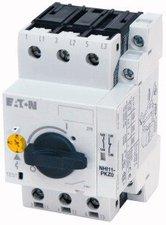 Eaton PKZM0-4/NHI11