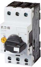 Eaton PKZM0-1/AK