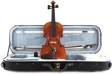 Stagg Violine VN-XHG