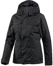 Burton TWC No Way Snowboard Jacket