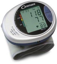 Caremaxx 10100 mit Sprachausgabe