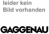 Gaggenau AD280396