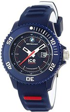Ice Watch BMW Motorsport Small (BM.SI.DBE.S.S.13)