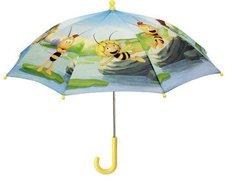 Studio100 Die Biene Maja Regenschirm