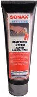 Sonax ProfiLine HandPolitur (250 ml)
