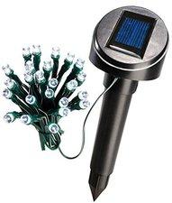 Esotec Solar-Lichterkette 24 LED