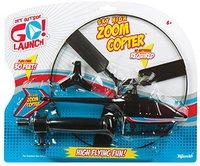 Tobar Zoom Copter - Helikopter (12657)