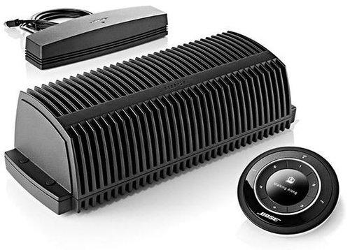 Bose SoundTouch SA4