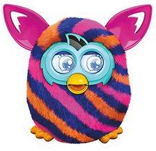Hasbro Furby Boom Diagonal Stripes