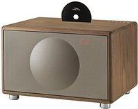 Geneva Sound System Model L Wireless