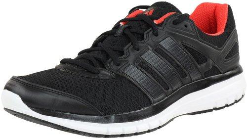 reputable site efef1 c06a6 Adidas Duramo 6 ab 34,99 € günstig im Preisvergleich kaufen