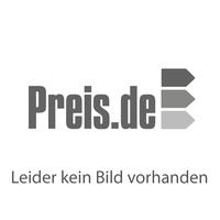 Willy Behrend Zahnprothesendose mit Sieb und Schraubverschluss (1 Stk.)