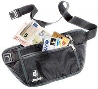 Deuter Security Money Belt S