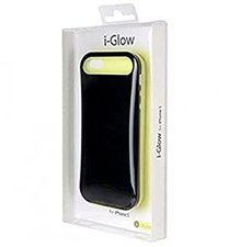 Thumbs Up iGlow Case (iPhone 5)