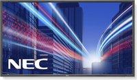 NEC Display Solution MultiSync P463