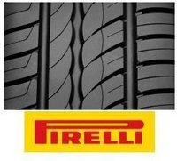 Pirelli Cinturato P1 175/60 R15 81H