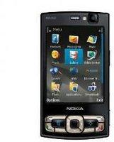 Nokia N95 ohne Vertrag