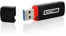Sharkoon Flexi-Drive GO USB 3.0 8GB