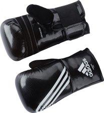 Adidas Sandsackhandschuhe Dynamic