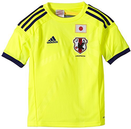 Adidas Japan Trikot 2014