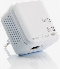 Fuba WebJack 5510 WLAN