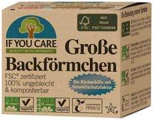 Seitenbacher Muffin Backförmchen mini