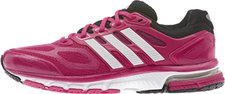 Adidas Supernova Sequence 6 W bahia pink/running white/black