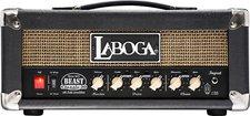 Laboga The Beast Classic 30 Head