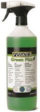 Pedro s Green Fizz (1000 ml)