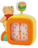 Winnie the Pooh Wecker