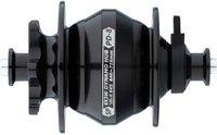 Shutter Precision PD-8