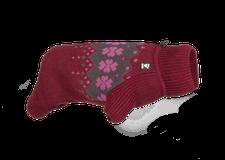 Hurtta Norweger Pullover Weide (Gr. 35 M)
