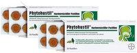 Steigerwald Phytohustil Hustenreizstiller Pastillen (40 Stk.)