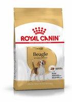 Royal Canin Beagle Adult (12 kg)