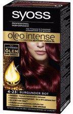 syoss Oleo Intense Intensiv-Öl-Coloration