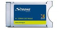 Strong Conax CAS7 Modul