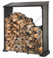 Tepro Firewood Shelter (7525)