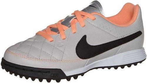 Nike Jr. Tiempo Genio LTR TF