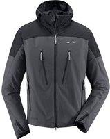 Vaude Men's Sardona Jacket