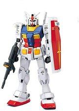 Bandai Gundam Perfect Grade Model Kit