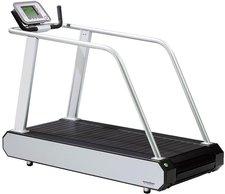 Emotion Fitness Sprint 800 Med