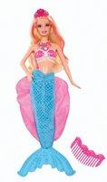 Barbie Die magischen Perlen - Lumina