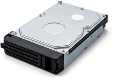 Buffalo SATA 4TB (OP-HD4.0T/4K-3Y)