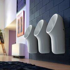 Globo Olivia Wand-Urinal 30 x 32 cm (OLS29BI)