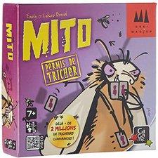Gigamic Mito (französisch)