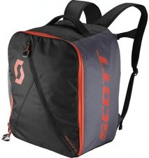 Scott Ski Boot Bag