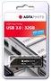 AgfaPhoto USB 3.0 32GB