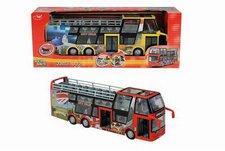 Dickie Tourist Bus
