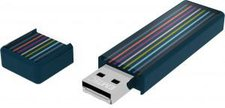 Emtec Speedway S560 USB 3.0 64GB