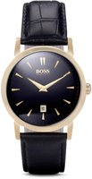 Hugo Boss Slim Ultra Round 1512909